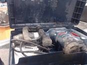 BOSCH Hammer Drill 11321EVS